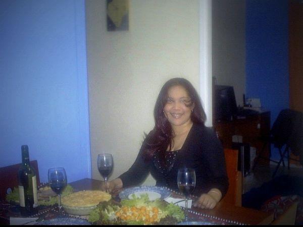Fotolog de cordobabolivar: Mi Amiga Monica